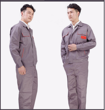 2016 hot sell workwear uniform overalls for engineering/ car maintenance/ mechanics