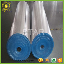 Eco-friendly underfloor XPE foam thermal insulation material made in China