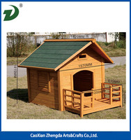 large outdoor wooden metal fold plastic waterproof dog house