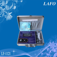 HOTTEST!!! 41 Reports Lastest Quantum Resonance Magnetic Analyzer