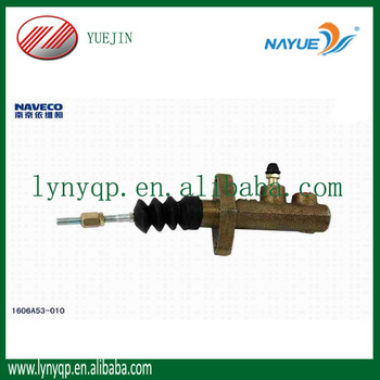 CLUTCH WHEEL CYLINDER 1606A53-010 FOR YUEJIN LIGHT TRUCKS NJ1062DAU