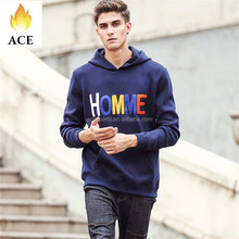 Casual 100 Cotton pullover Hoodies for men,sport gym hoodies with fleece,hoodies with custom logo