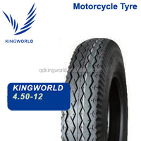 China qingdao top 10 brand motorcycle tyres