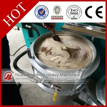 HSM Manufacture Warranty 2 Years ISO CE Lavender Essential Oil Extract Machine