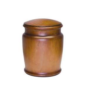 wholesale best price western style funeral urn