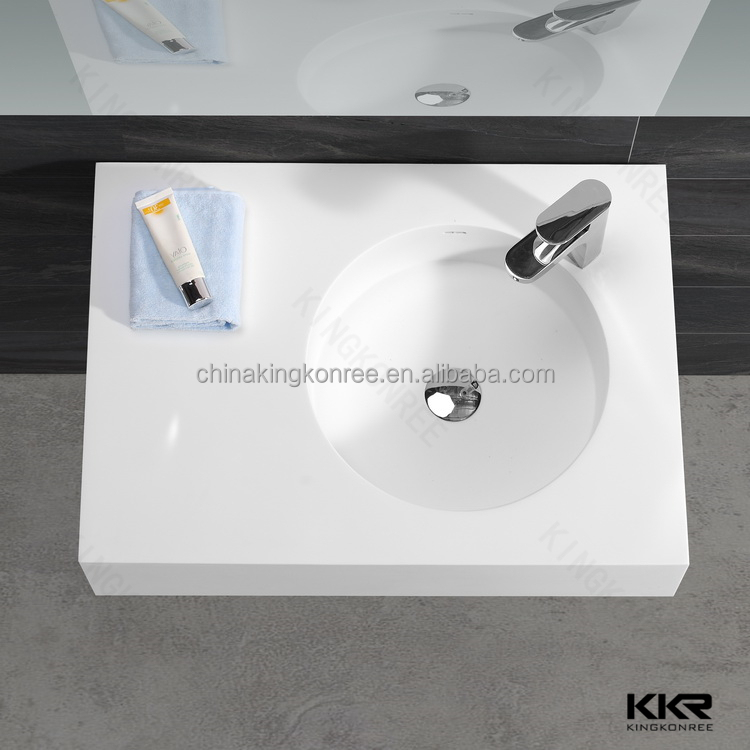 Public Bathroom Sink public bathroom sinks,modern toilet bowl,small size sink - buy