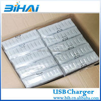 Factory direct supplier wholesale for iphone 5 cable 8pin charger&data usb cable