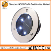 Aluminum Alloy Lamp Housing Ultra Bright