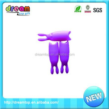 2015 Durable large penis sex toy