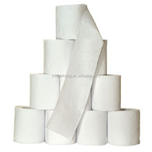 Carboxymethyl cellulose CMC in paper grade Manufacturers