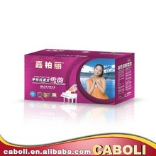 Caboli acrylic paint for furniture