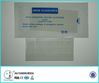 YD02 Wound Closure Strip-Skin and Scar Care Dressings