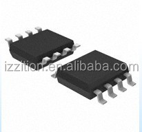 New & Original\/Low Price\/RoHS Compliant\/Hot Sale NT407 ACTIVE IC 7FLU09M3