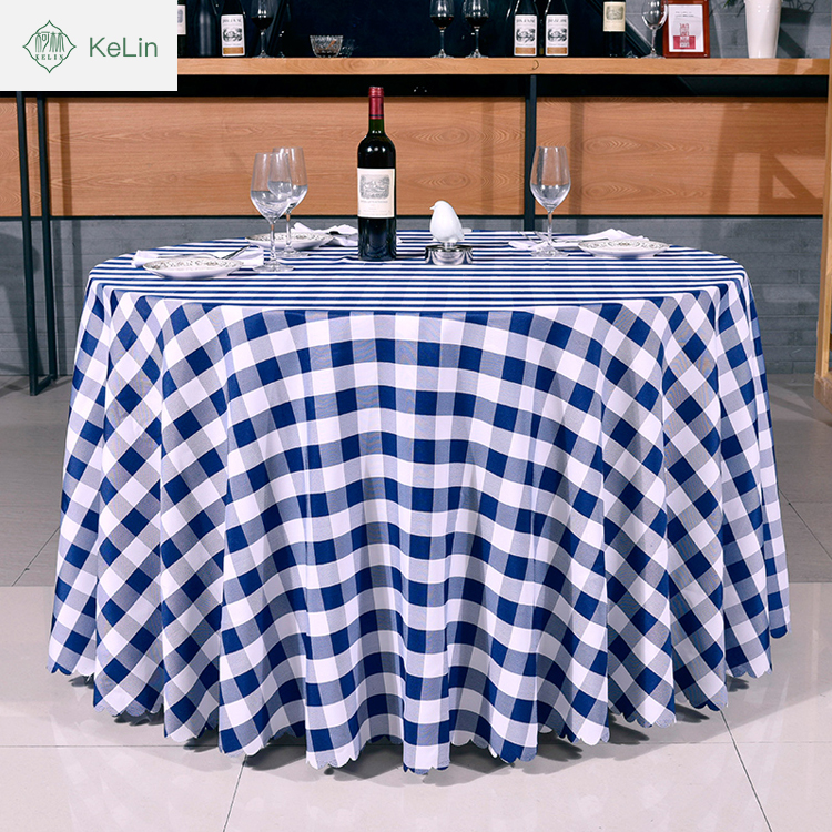 manufacturers hotel restaurant table cover table cloth