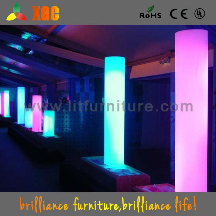 Wedding Hall Decorationswedding Decoration Columnpillar Design