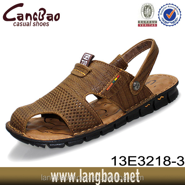 alibaba manufacturer sandals slipper cheap price
