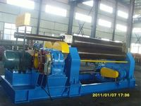 Top Quality CNC Machinery conical rolling machine