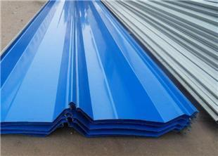 corrugated steel sheet for roof.jpg