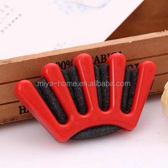 New design DIY W Shaped Hair Braider tools / hair braid hair styling