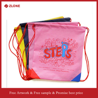 High Quality shopping bag on Promotional