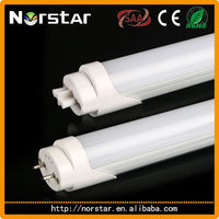 High quality 18w 1200mm tube light picture