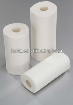 FDA quality kitchen towel paper