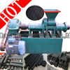 Hot selling!! coal and charcoal extruder machine supplier