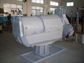 50KW wind turbine generator for industry use