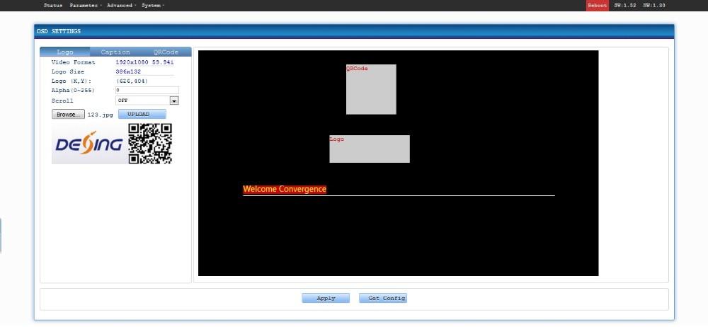 ^45476BF7B0D9440B7C24871A60F4861E161DB5337C4819371D^pimgpsh_fullsize_distr.jpg