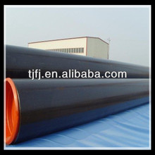 High Quality Best Price DIN Standard Ductile Iron Pipe Cap 300