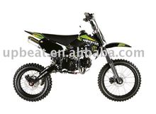 150cc racing motocross motorcycle