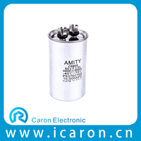 Custom Size Good Sale Best Selling Types Of Capacitors Pictures