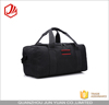 Newest adjustable portable outdoor canvas travel bag for men