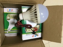 DC 12V&24V LED Auto Lamp ,Auto LED Bulbs