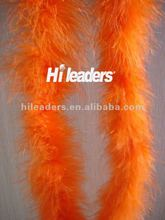 Hot Sale Cheap Turkey Decorative Feather Boas