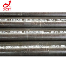 High quality Different kinds of carbon steel pipe applications