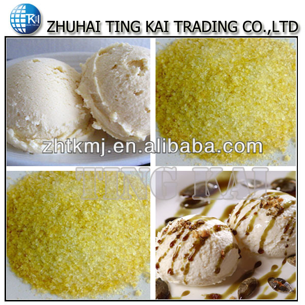 Direct food additives supplier