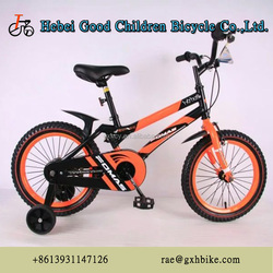 hot sale products high quiality Wholesale best cheap kids bike