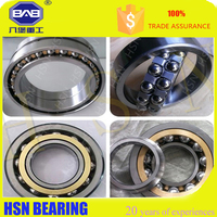 High Precision Bearing 7230 Angular Contact Ball Bearing