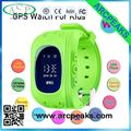 2015 smart android watch smart watch mobile phone