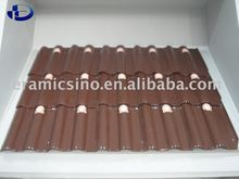 300*400mm European Style Roofing Tiles