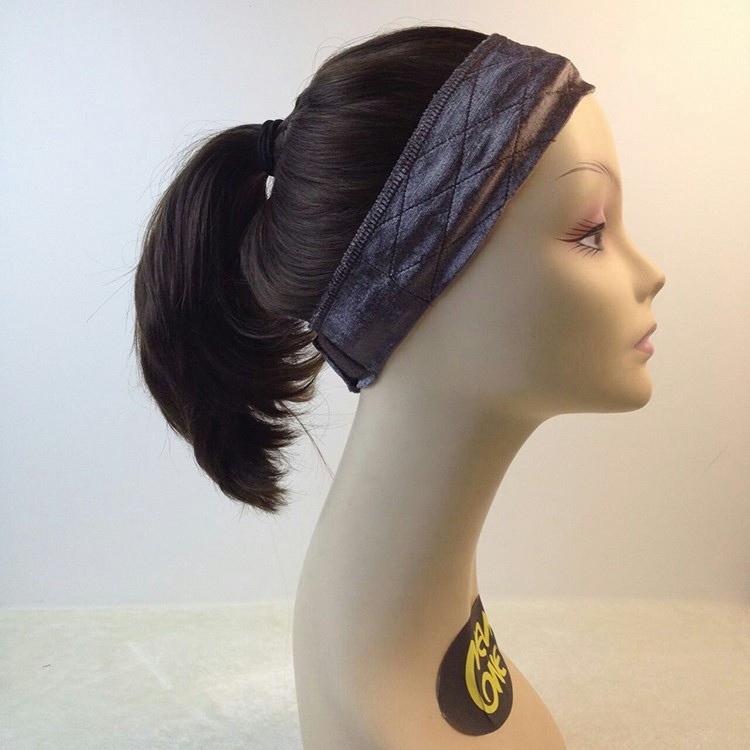 color 4 human hair wunder wigs with ponytail.jpg