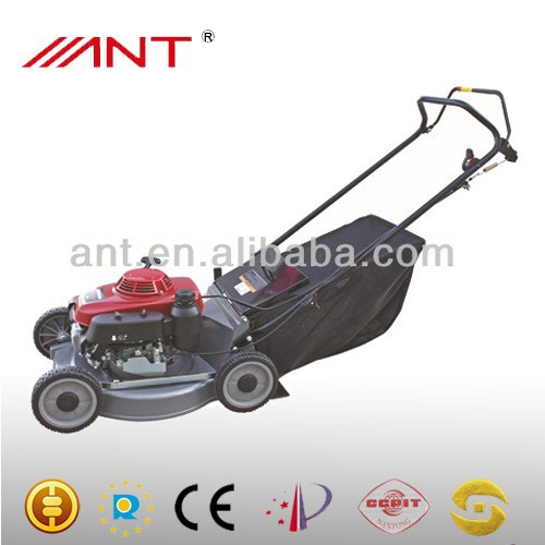 ANT196P lawn mower go cart from china
