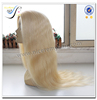 /product-gs/wholesale-top-quality-100-virgin-human-long-hair-blonde-hair-wigs-60468484203.html