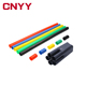 Best Selling Good Quality Power Heat Shrink Cable Accessories Popular In Vietnam Russian Market Power Cable Fittings