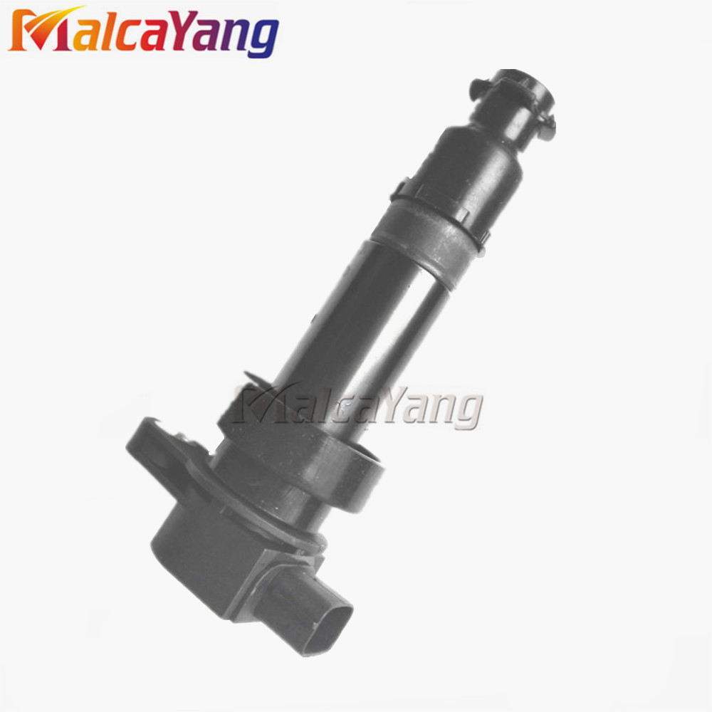 27301-2B010 <strong>Ignition</strong> Coil For Hyundai Kia <strong>Motor</strong> 10-11 Kia Soul 1.6L 273012B010 27301 2B010