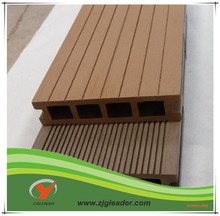 Good quality WPC decking