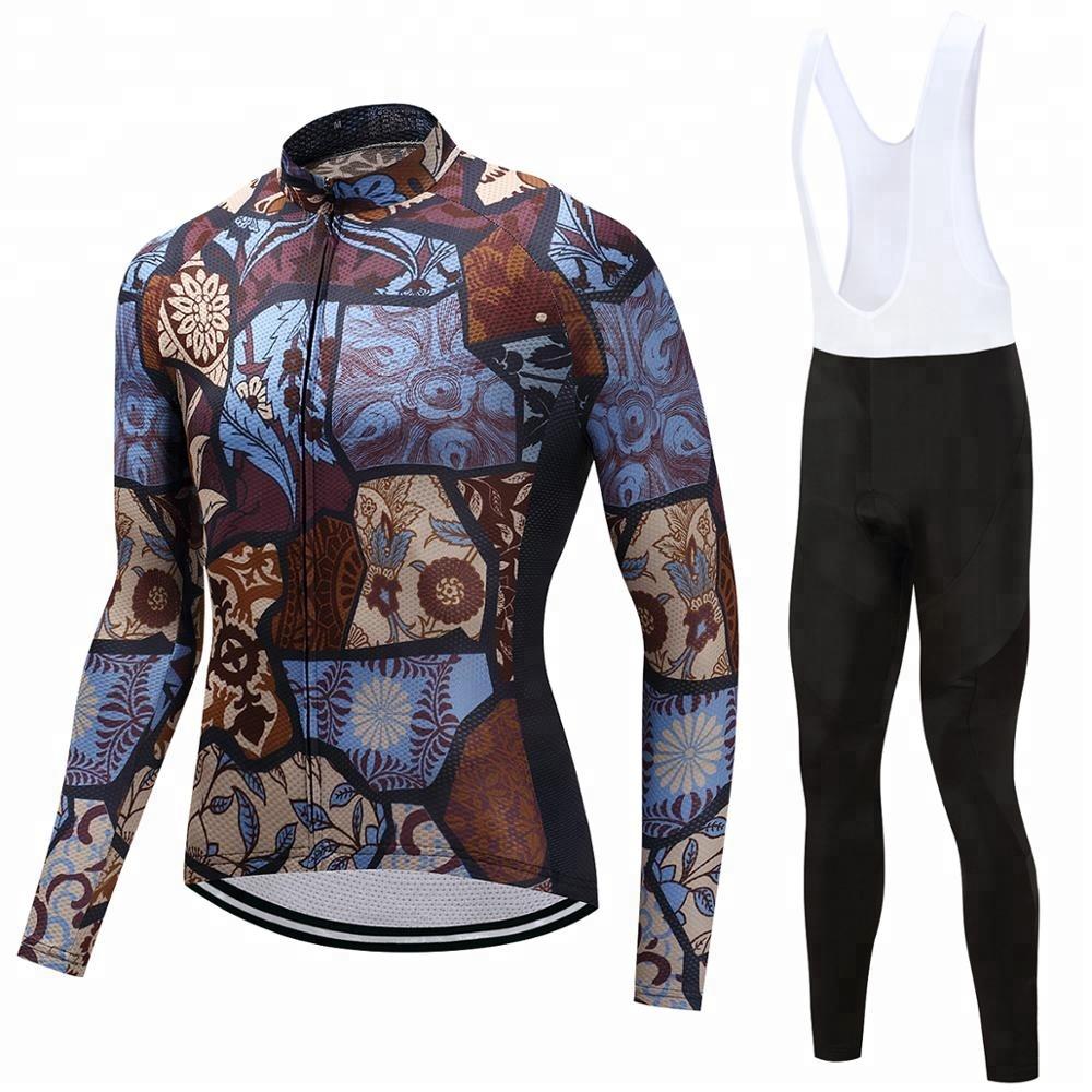 Wholesale pro team cycle wear - Online Buy Best pro team cycle wear ... 3fe4fbd67
