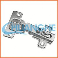 China supplier right angle hinge