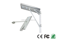 wholesale solar led light for crafts prices of solar street lights garden solar lights for sale